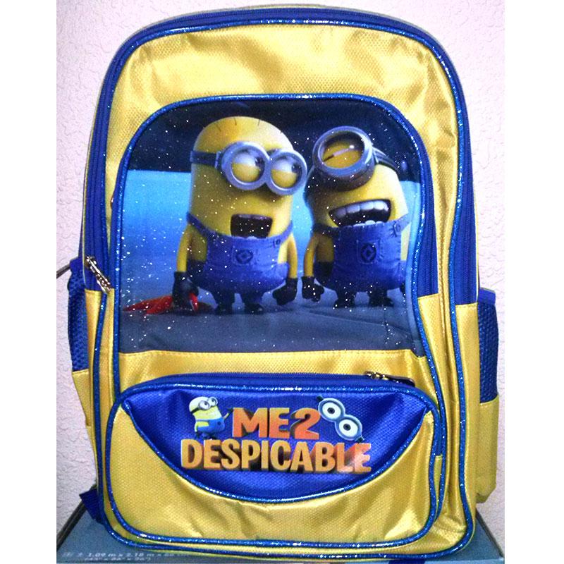 Детские школьные рюкзаки в алмате цены чемоданы polar