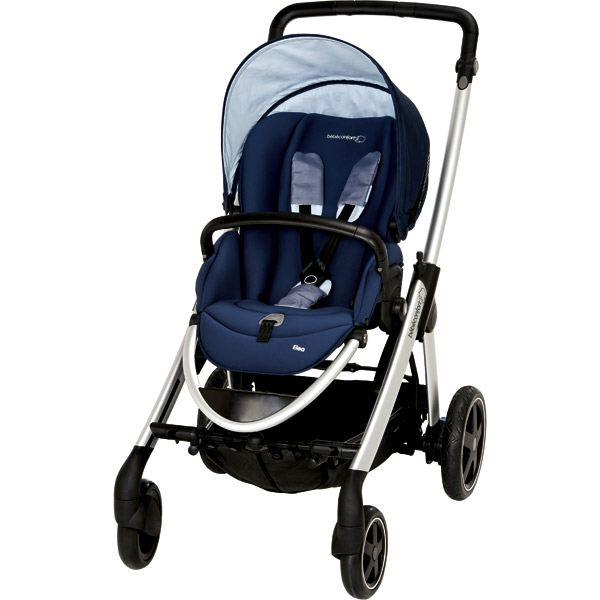 Baby Confort ELEA FULL dress blue