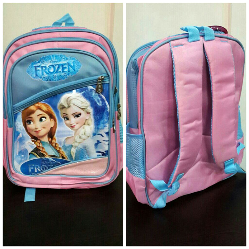 Купить рюкзак сумка для девочки в алматы рюкзаки ufo people оптом