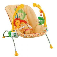 fisher-price-baby-bouncer-1760