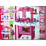 """Детский кухонный набор """"Kitchen Set"""""""